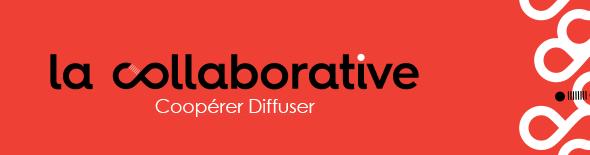 la collaborative